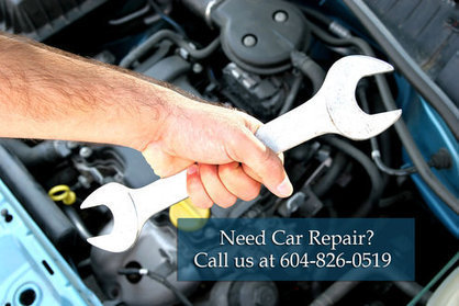 Whom to Hire For An Auto Repair? | Gerry's Automotive Guide for Beginners | Automotive | Scoop.it