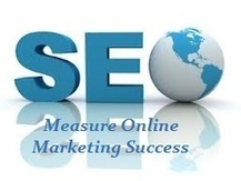 How to Measure Online Success? | Online Marketing | Scoop.it