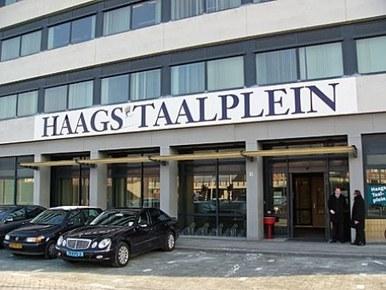 Geen Nederlands, geen uitkering - Den Haag FM | verzorgingsstaat | Scoop.it
