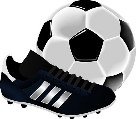 Parlons foot ! | En français, au jour le jour | Scoop.it
