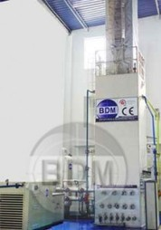 Cryogenic Air Separation Plants | Cryogenic Air Separation Plant Manufacturing India | Scoop.it