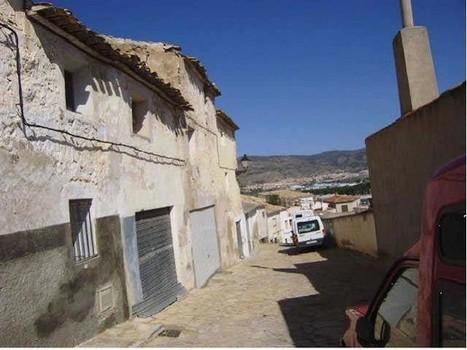 Top 10: Pisos baratos en Alicante   Blog Outlet de Viviendas   Scoop.it