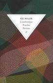 L'authentique Pearline Portious, Kei Miller | Littérature -   Actualités - bouquinerie | Scoop.it
