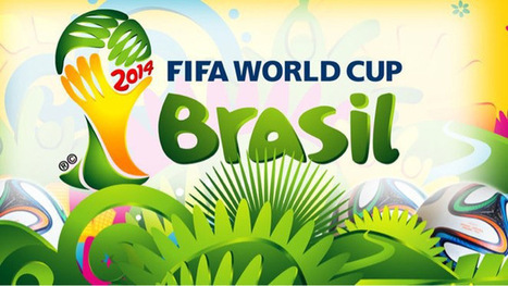 FIFA World Cup Tickets | | 2014 World Cup | Scoop.it