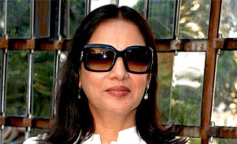 Mukesh Luthra welcomes Shabana Azmi as VLCC board independent director | Sanjeev Nanda | Scoop.it