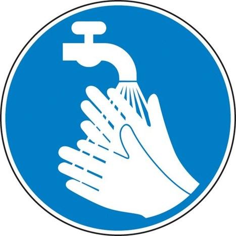 La mauvaise hygiène au travail coûte cher aux entreprises | hygiène dans les industries agroalimentaires | Scoop.it