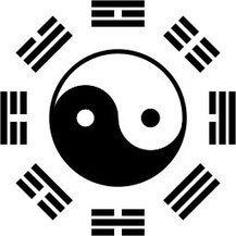 Harmoniser son intérieur avec le feng shui | actualité immobilière | Scoop.it