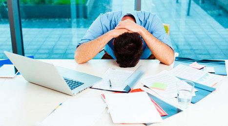 Why Excel Kills Your Scheduling | Employee Scheduling | Scoop.it