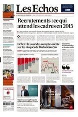 EDF: Jean-Bernard Lévy veut pouvoir augmenter les tarifs de l'électricité | CAP21 | Scoop.it