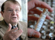 DUllman on HuffPo again-> Luc Montagnier, Nobel Prize Winner, Takes Homeopathy Seriously   Alternative Science   Scoop.it