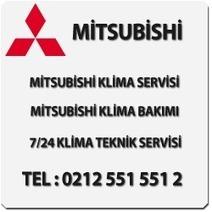Mitsubishi Klimaları, Mitsubishi Klima Servisi - 0212 551 551 2 | Klima Servisi | Scoop.it