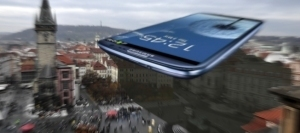 NFC Mobile Payments Launch in the Czech Republic | Contactless ... | Mobility & Financial Services | Scoop.it