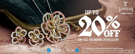 Gold Jewellery, Diamond Jewelry Online Store - Shop Now!! | Online Shopping Goods | Scoop.it