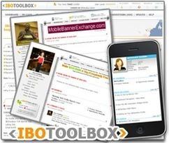 IBOTOOLBOX - free business marketing platform | Mobile Websites vs Mobile Apps | Scoop.it