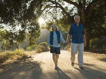 Réforme des retraites : un projet peu ambitieux | Actu | Scoop.it