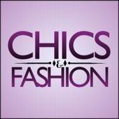 chics & fashion   #EAv (e)LOCRIS - Is Empire Avenue worth it?   Scoop.it