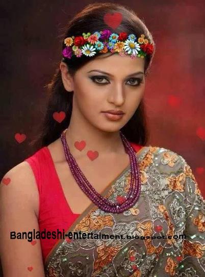 Bangladeshi model actress Borsha latest exclusive pictures video and news   Bangladeshi hot model   Scoop.it
