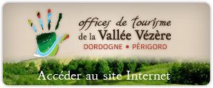 Animation « Orpaillage » le 13 août à St Léon-sur-Vézère | Le blog ... | Tourisme | Scoop.it