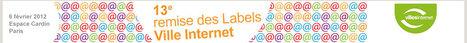 L'internet Citoyen et l'association des Villes Internet | Community Siamois | Scoop.it