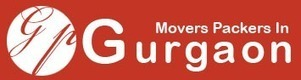 Packers and Movers Gurgaon | Movers Packers in Gurgaon | Movers Packers in Gurgaon | Scoop.it