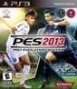 PES 2013 date son prochain patch - Play3-Live (Communiqué de presse) | Facefoot 100% Football News | Scoop.it