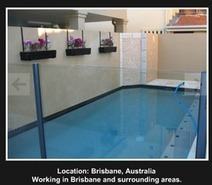 Top Quality Swimming Pool in Brisbane   Quality Pool Supply   Best Quality Swimming Pools   Scoop.it