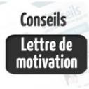 Conseils: La lettre de motivation par email   Recrutement 2.0   Scoop.it