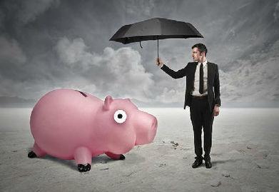 Entrepreneurs, misez sur la sécurité et la prévention des risques, vous serez gagnants ! | Risques au Laboratoire | Scoop.it