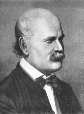 The Semmelweis Reflex explains why people reject the new | Психологическая экосистема | Scoop.it