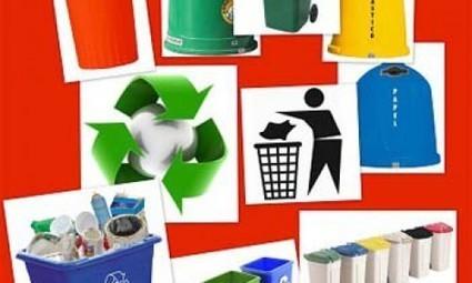 ¡Cuidemos el medio ambiente!: recursos para Primaria - Educación 3.0   Biblioteca TIC Castroverde   Scoop.it
