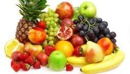 Правильное питание – это залог здоровья и долголетия   Как быстро Похудеть   Диеты для похудения   Правильное питание   Dietologika   Scoop.it