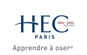 "HEC Paris - Actualités - Oliver Gottschalg, professeur, publie la nouvelle édition du ""HEC-Dow Jones Private Equity Fitness Ranking"" 