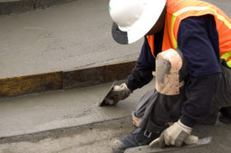 Reliable concrete contractor in Texarkana, TX by A J Construction | A J Construction | Scoop.it