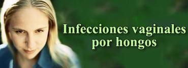 Infecciones vaginales por hongos | Candida Albicans | Scoop.it