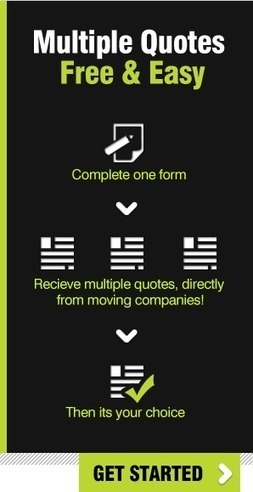 Quotes of Office Relocation Companies   Quoteon Moving   Scoop.it