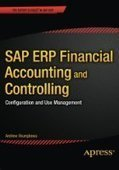 SAP ERP Financial Accounting and Controlling: Configuration and Use Management - PDF Free Download - Fox eBook | IT Books Free Share | Scoop.it