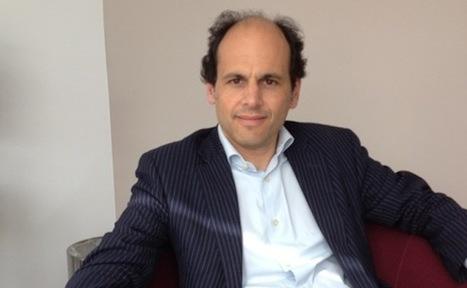 [3 questions à] Raphaël Krivine (Axa Banque) : «Nous avons développé l'offre Soon en mode lean start-up» | Agile & Lean IT | Scoop.it