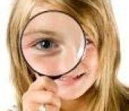 Best Detective services | Detective Services | Scoop.it