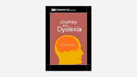 8 Films That Feature Dyslexia @lawrenceschool @cdcowen @UnderstoodOrg | Students with dyslexia & ADHD in independent and public schools | Scoop.it