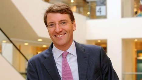 Too many basic jobs - John Lewis chief | Microeconomics (Bramcote College A-Level Economics AQA) | Scoop.it