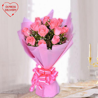 Tips Your Must Not Miss to Send Flowers to Delhi   Buy Gifts & Flowers online   Scoop.it
