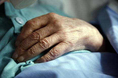 Suomalaiset hyväksyvät jo yleisesti eutanasian – Vastaa HS:n kyselyyn, miten haluaisit kuolla ja mitä sanoa ennen kuolemaasi | Uskonto | Scoop.it