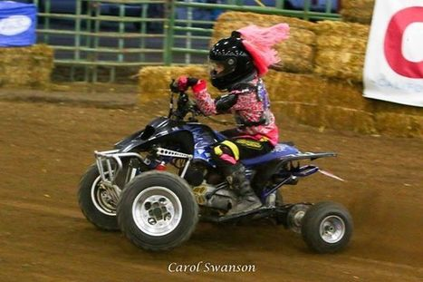 Timeline Photos - California Flat Track Association | Facebook | California Flat Track Association (CFTA) | Scoop.it