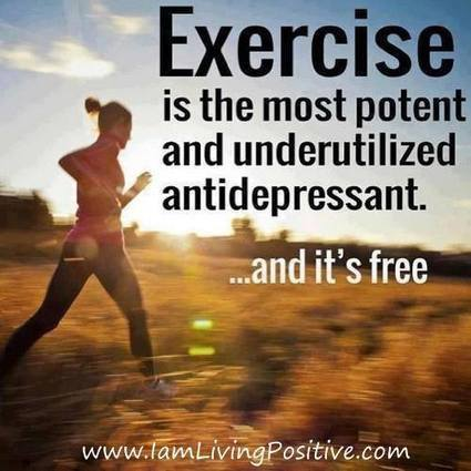 Timeline Photos - Inspirational Book Club | Facebook | Health and Wellness | Scoop.it