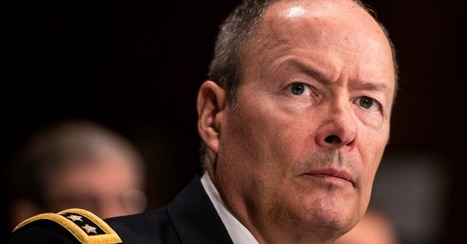 NSA Director Says Snowden Leaks Will Cost Lives | NSA by Snowden | Scoop.it