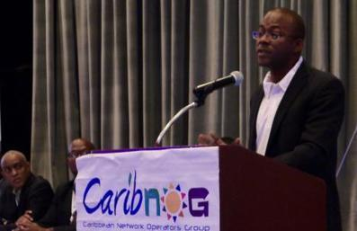 CaribNOG 12 off to a successful start in St Maarten | Caribbean News Now | LACNIC news selection | Scoop.it