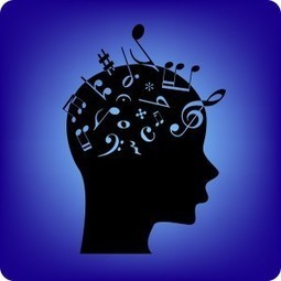 Music and the Brain | Woodbury Reports Review of News and Opinion Relating To Struggling Teens | Scoop.it