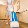 Pro Clean Maid Service