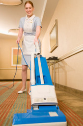 Home, Office and Carpet Cleaning Service in High Point, NC | Aldridge Cleaning | Aldridge Cleaning | Scoop.it