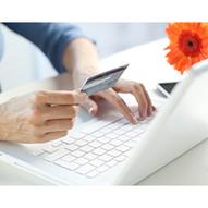 Les nouvelles règles du e-commerce imposées par la loi Hamon | Social Media | Scoop.it